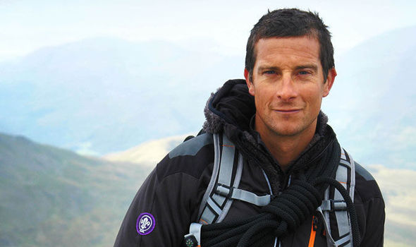 Biggest-Adventures-With-Bear-Grylls-family-Everest-Kirsty-Nutkins-605300.jpg