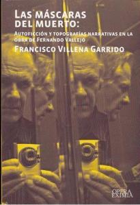 Primera edición, 2009