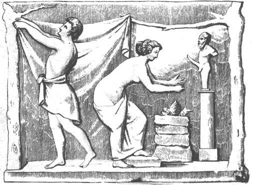Envocation_to_Priapus