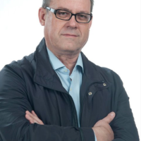 E20N // José Vicente Verdú Gisbert