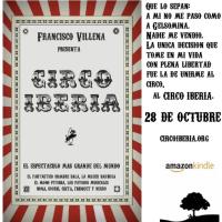Circo Iberia (2012)