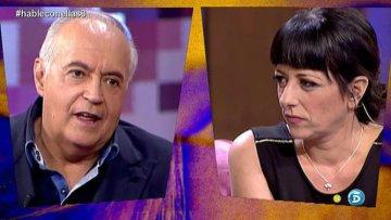 Pulso-Jose-Luis-Moreno-Yolanda-Ramos-Hable-Telecinco