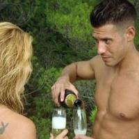 Adán y Eva, la verdad al desnudo