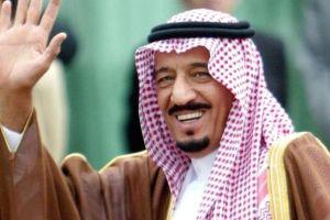 salman-ibn-abdulaziz_655x438