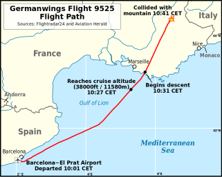 4U9525_flight_path_v1.svg