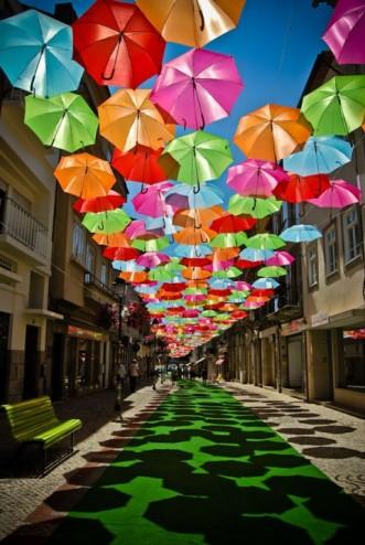 agueda-umbrella-eribertocaria1-480x717
