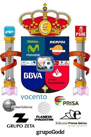 escudo_del_regimen_de_los_borbones_ppsoe