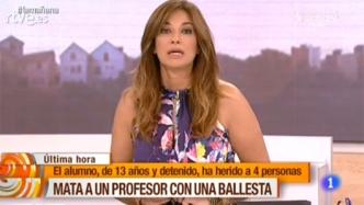 marilo-ballesta-barcelona
