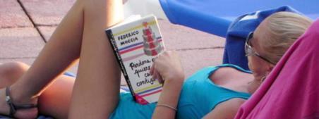 belen-esteban-leyendo