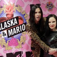 Alaska & Mario (Cuarta temporada)