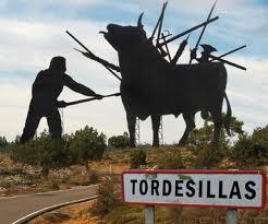 tordesillas_0