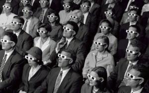 cinema-audience-e1357343747461