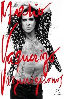 portada_vaquerizismos_mario-vaquerizo_201601251251.jpg