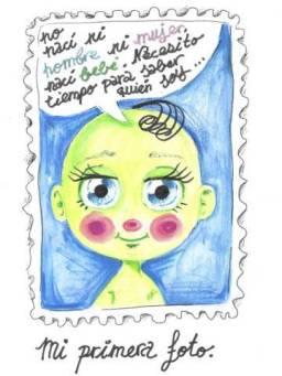 051216-el-bebe-verde-novela-roberta