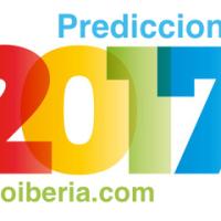 Predicciones para el 2017