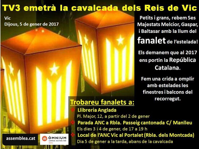 1483432694_742429_1483432802_noticia_normal.jpg