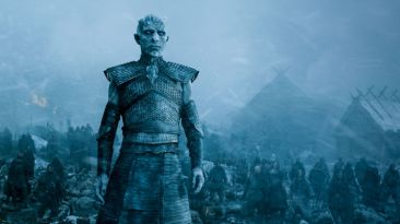 gallery-ustv-game-of-thrones-whitewalkers