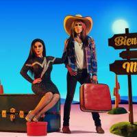 Alaska y Mario regresan en la quinta temporada de su reality