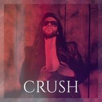 MIKAN vuelve con «Crush»